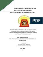 CARANEOTESIS2015.docx