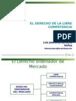 Derecho de la Competencia.ppt