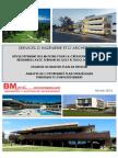 Implantation Dun Resort a Togo_services