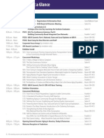 n4a 2015conference Program Web1