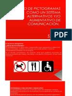 PICTOGRAMAS.pptx