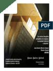 Presentación Jornada Innovación y PI ANDEMA
