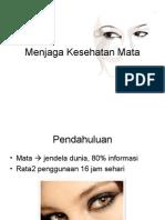 Menjaga_Kesehatan_Mata (1).ppt