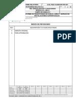 E-RL-7020.13-6500-94F-IPK-001=A