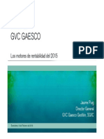 Documento Gaesco012