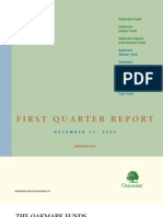09-1231_Oakmark 1st Qtr Report