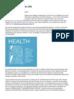 Article   Herboristeria (20)