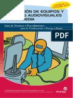 978-84-96585-32-4.pdf