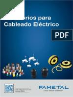 capitulo-15_2014_V2-Accesorios-para-Cableado-Eléctrico.pdf