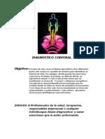 Temario Principal Bioenergetica (1)