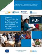 doc2287-contenido.pdf