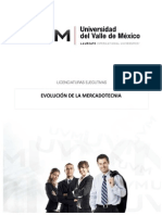 Evolucion de la mercadotecnia(1).pdf