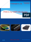 AD PWM IC Induction