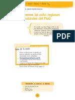 Documentos Primaria Sesiones Unidad04 QuintoGrado Integrados 5G U4 Sesion06