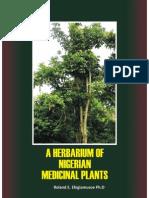 Herbarium-Book-Sample.pdf