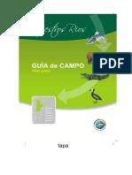 Guia de Campo1
