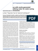 Chen Et Al-2012-Journal of the Institute of Brewing - Importante