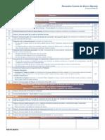 Recaudos Requisitos Cuenta Ahorro Naranja PN