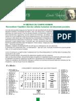 44 METAUX du corps humain.pdf