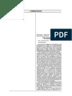 RM_152_17042014PADTON DE IEP.pdf