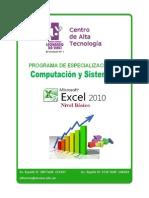 MS Excel 2010 (1).pdf