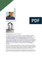 Historia.docx