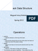 C2-the stack data structure.ppt