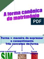 Matrimônio-10