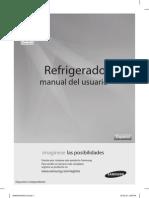refrigeradorDA68-02454A0.5SP