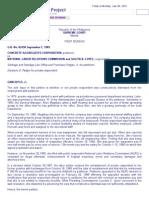 041. Concrete Aggregates vs. NLRC