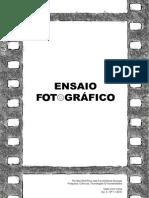 Fernandes, Daniel Dos Santos. Do Mar Ao Trapiche - Relações Interpesca