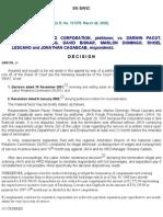 026. Jaka Food Processing Corp vs Pacot