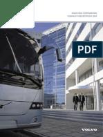 Volvo Bus Corporation