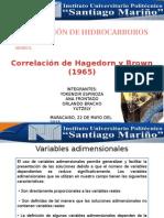 PRODUCCION DE HIDROCARBUROS.pptx