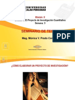 Ayuda 3 -El Proyecto de Investigaciòncuantitativa