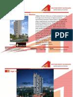 Horizon Sabari Group Chembur Archstones Property Solutions ASPS Bhavik Bhatt