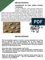 parte_2-metais_pesados_1
