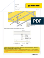 DT 01- Sistema Semicubiertos Durlock.pdf