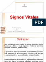Signos Vitales 111006112157 Phpapp01