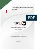 [VER]-metodologia_de_gerenciamento_de_projetos_de_ti_v6.pdf