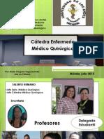 Clase Inaugural Médico Qx Semestre.pdf