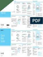 SVE1111_series_QSG_EN_ES.pdf