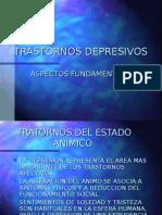 trastorno-depresivo