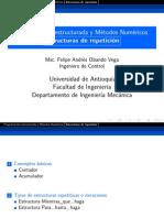 Estructura_repeticion