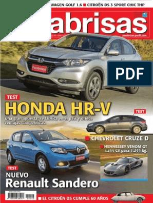 Adaptador de volante para ford focus a partir de 2015 incl universal puerto lea
