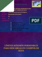 tema3 LMP en cuerpos de agua (1).pptx