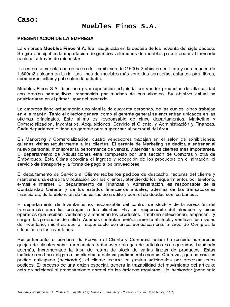 Excelente Muebles Finos Y Comercialización Bandera - Muebles Para ...