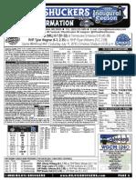 7.11.15 at TNS Game Notes.pdf