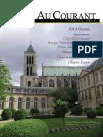 FHS AuCourant Spring2013 FINAL Web