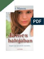 235746515 64156557 James Halojaban Sarah Mason